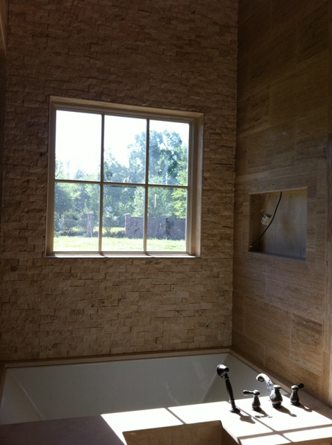 Bathroom Remodeling Baton Rouge bathroom remodeling baton rouge, la - bath shower remodels