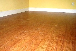 Laminate flooring baton rouge laminate flooring for Laminate flooring contractors