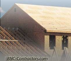 baton rouge roofing contractors