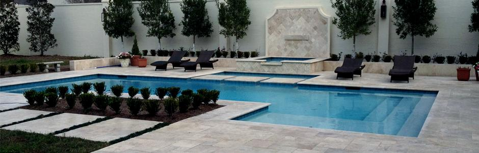 General Contractor In Baton Rouge Construction Company