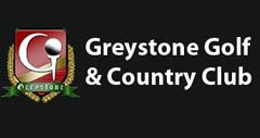 Greystone-country-club-home-builders