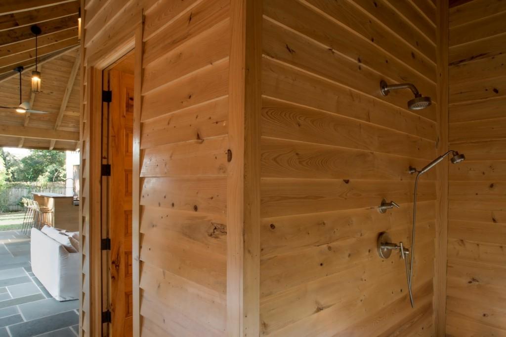 Outdoor-Kitchen-Renovation-Baton-Rouge-Contractors