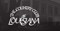 country-club-of-louisiana-builders